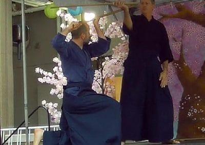tsuba-wari-1
